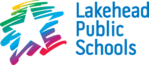 lakeheadpublicschoolslogo