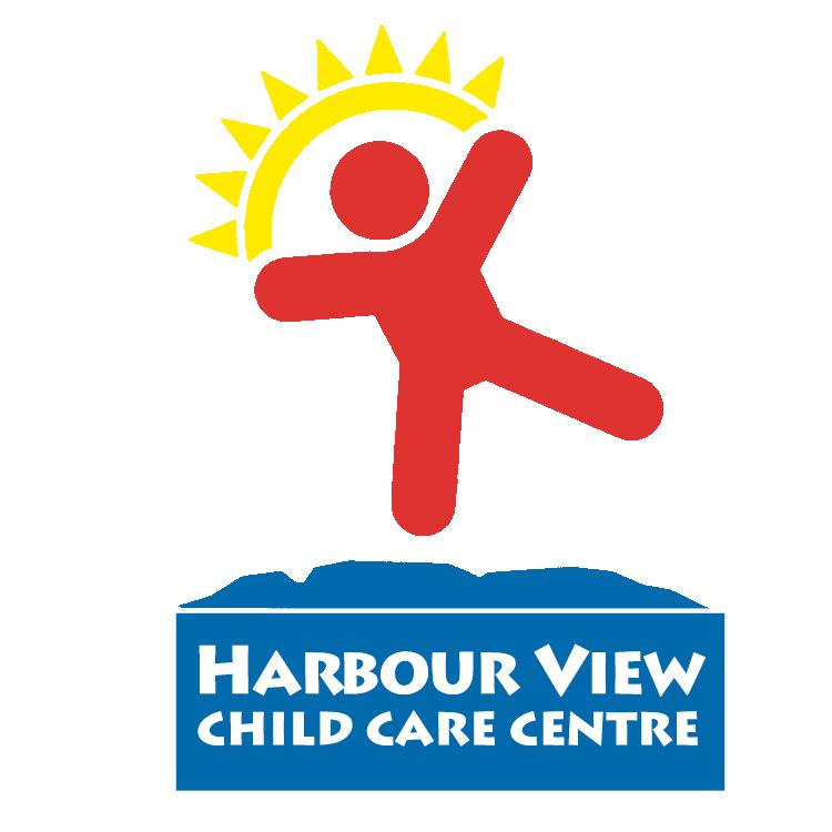 HarbourviewCC_Logo[2581]